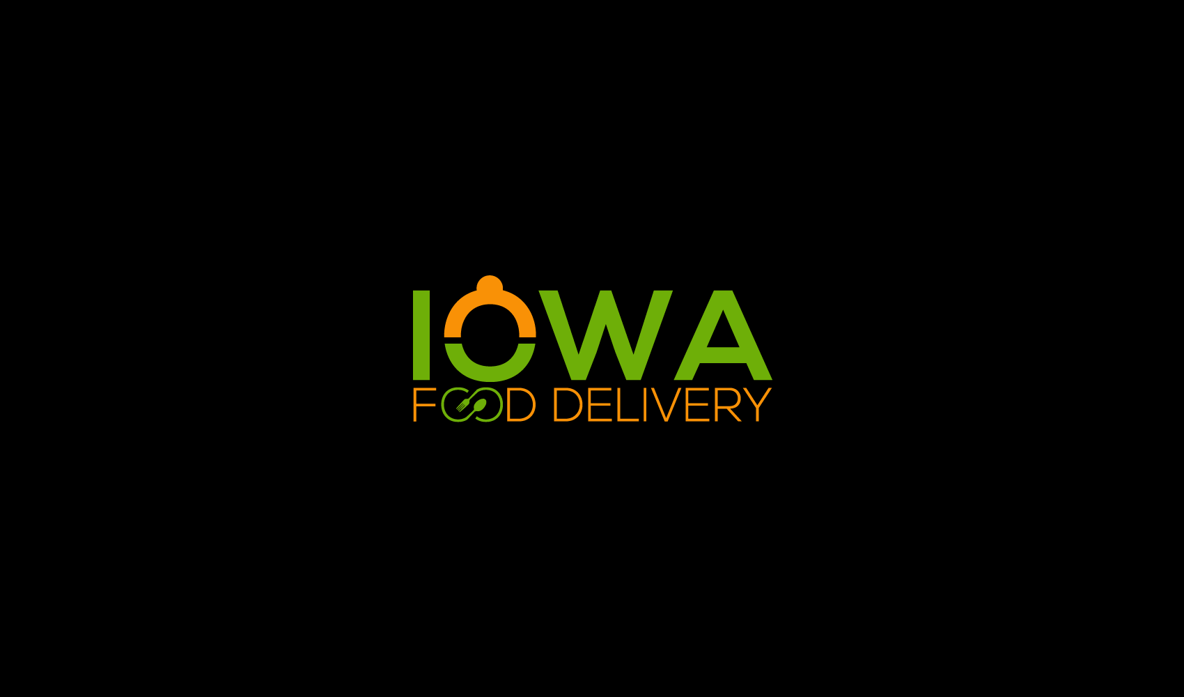 Driver - Iowa Food Delivery
